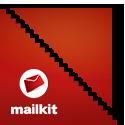 Mailkit - nástroj pro e-mailový marketing